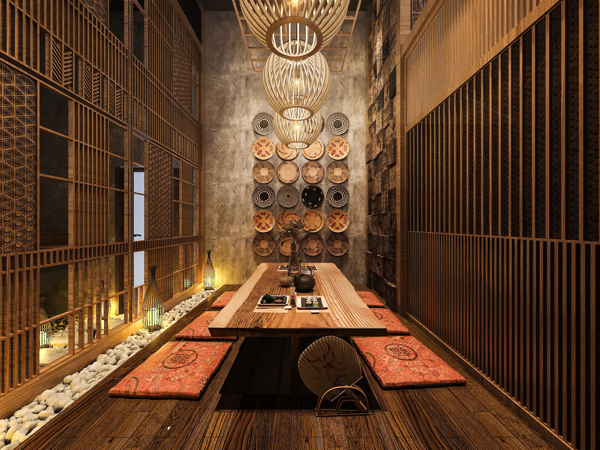 thiet-ke-noi-that-nha-hang-shinko-restaurant115
