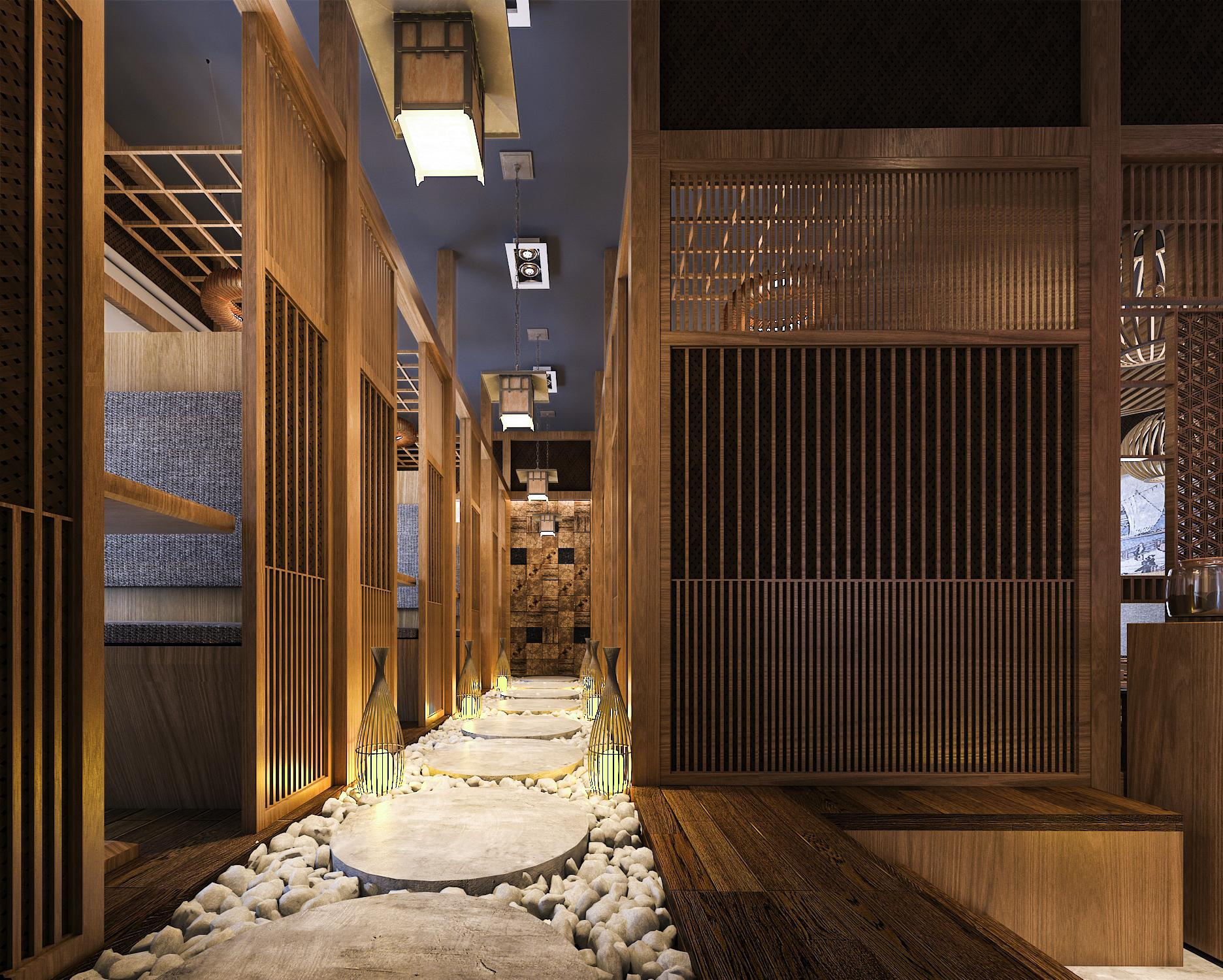 thiet-ke-noi-that-nha-hang-shinko-restaurant158