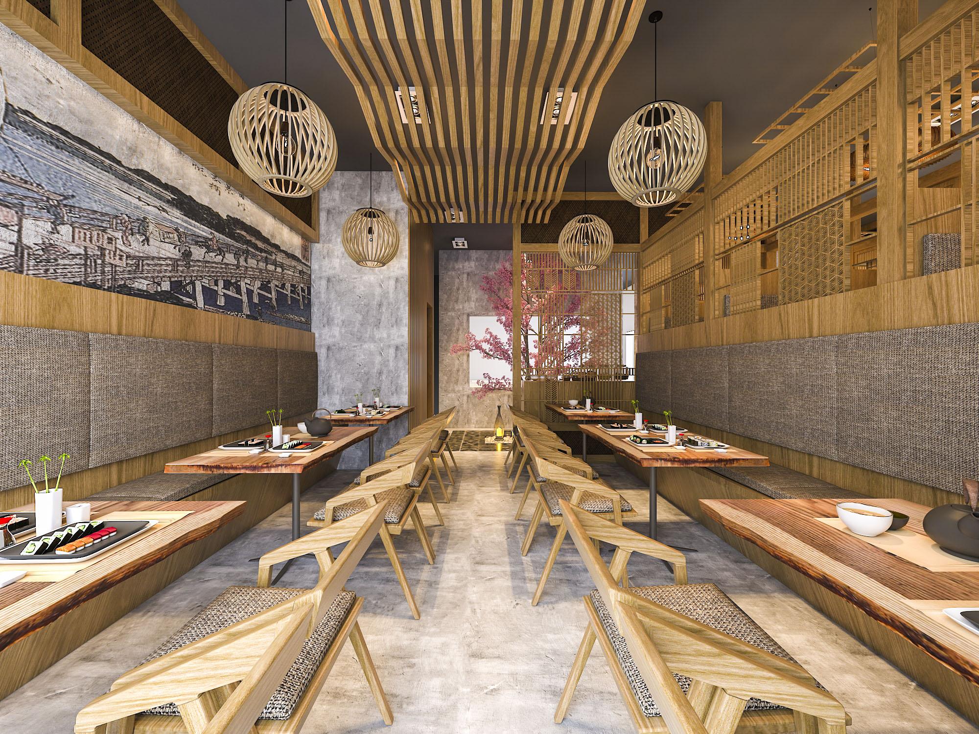 thiet-ke-noi-that-nha-hang-shinko-restaurant81