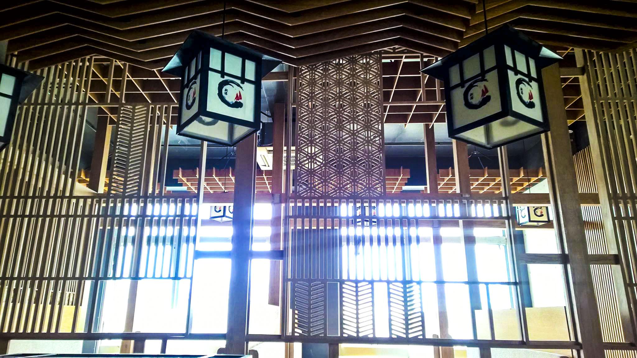 thiet-ke-noi-that-nha-hang-shinko-restaurant189