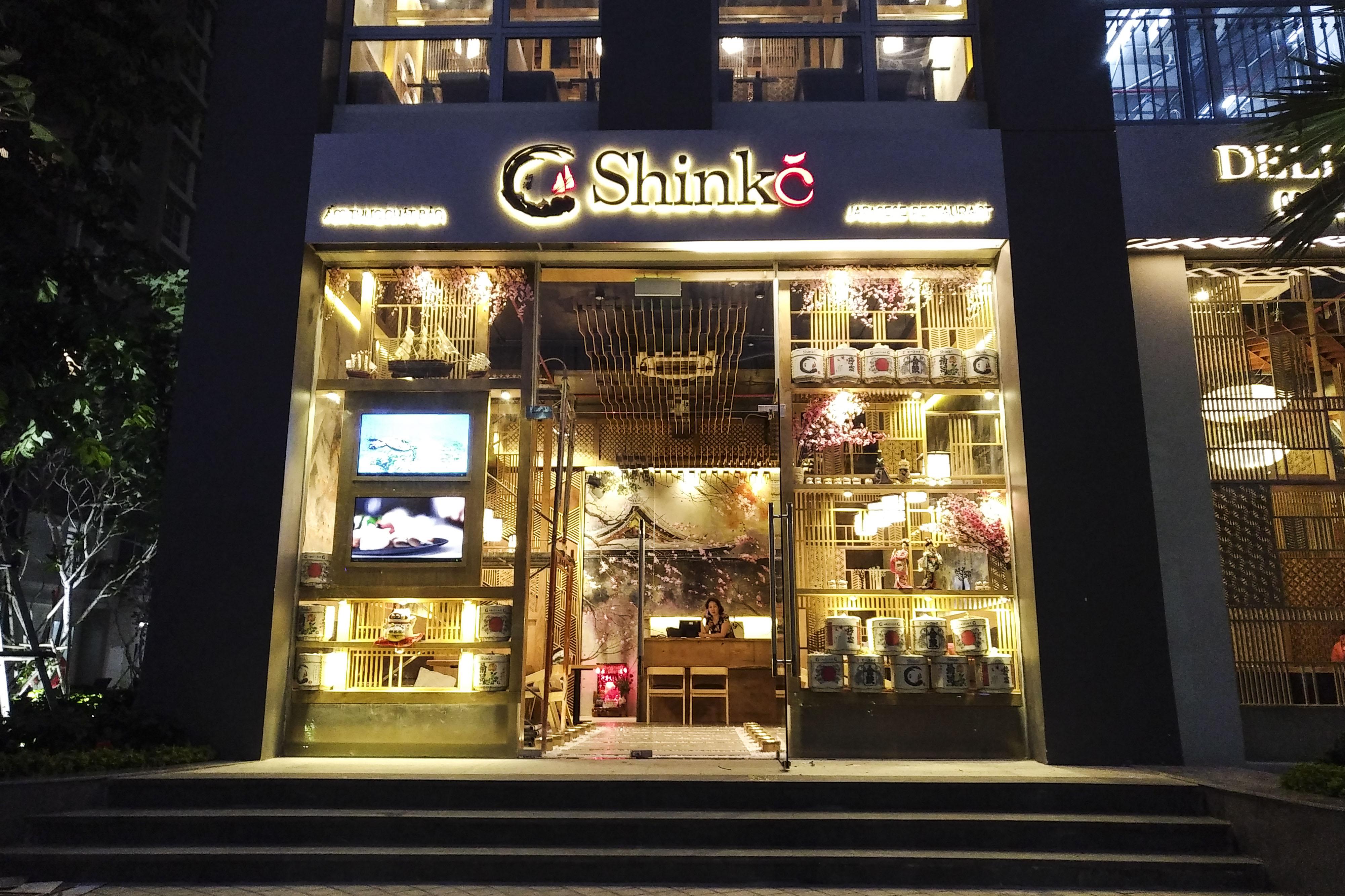 thiet-ke-noi-that-nha-hang-shinko-restaurant211