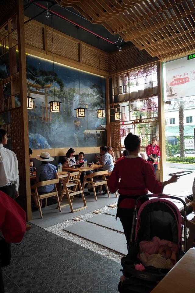 thiet-ke-noi-that-nha-hang-shinko-restaurant222