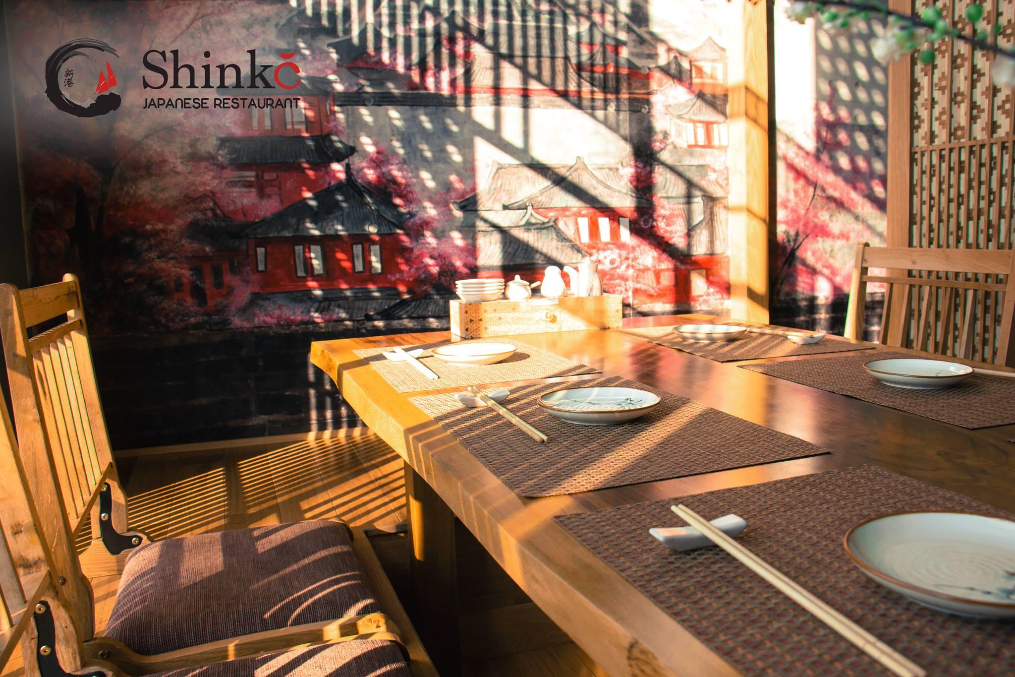thiet-ke-noi-that-nha-hang-shinko-restaurant236