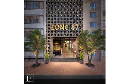 ZONE 87 - HCM