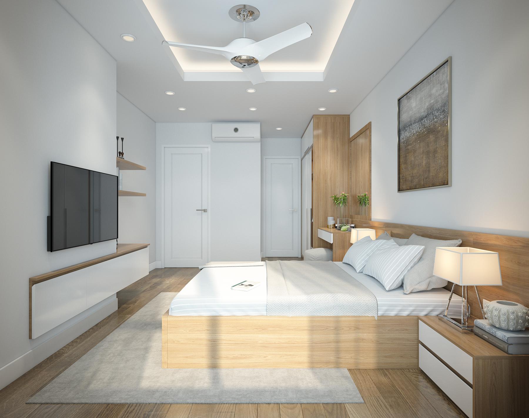 thiết kế nội thất chung cư tại Hà Nội Chung Cư An Bình City 20 1538039765