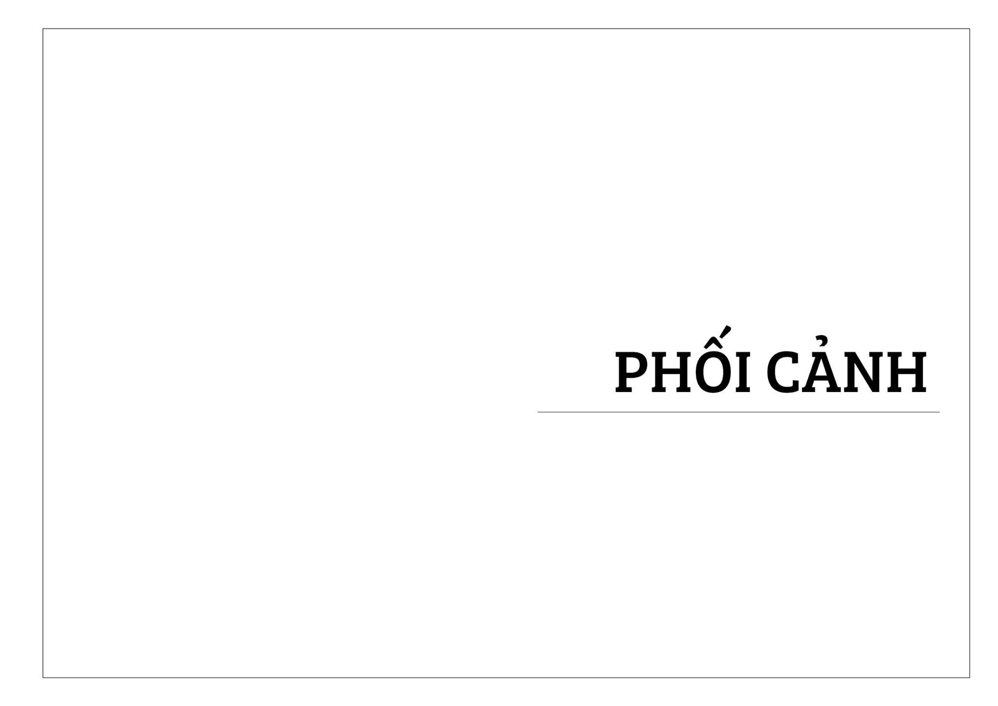 thiết kế nội thất Spa tại Hồ Chí Minh CẢI TẠO SPA - 06.2017 12 1534236529