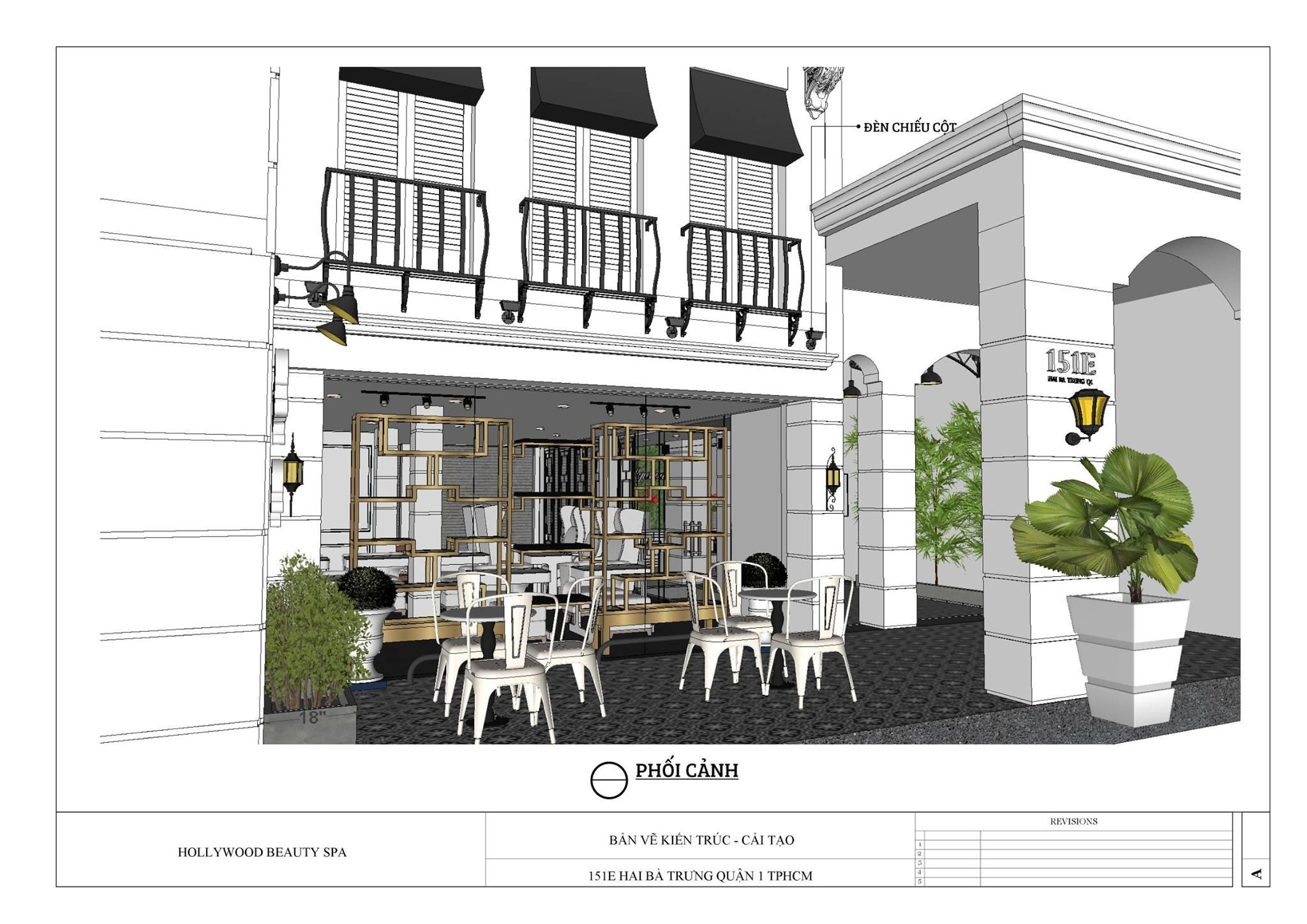 thiết kế nội thất Spa tại Hồ Chí Minh CẢI TẠO SPA - 06.2017 9 1534236528