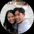 Phan Minh Thái