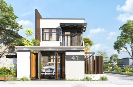 BINH_HOUSE