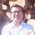 Tạ Quang Lộc