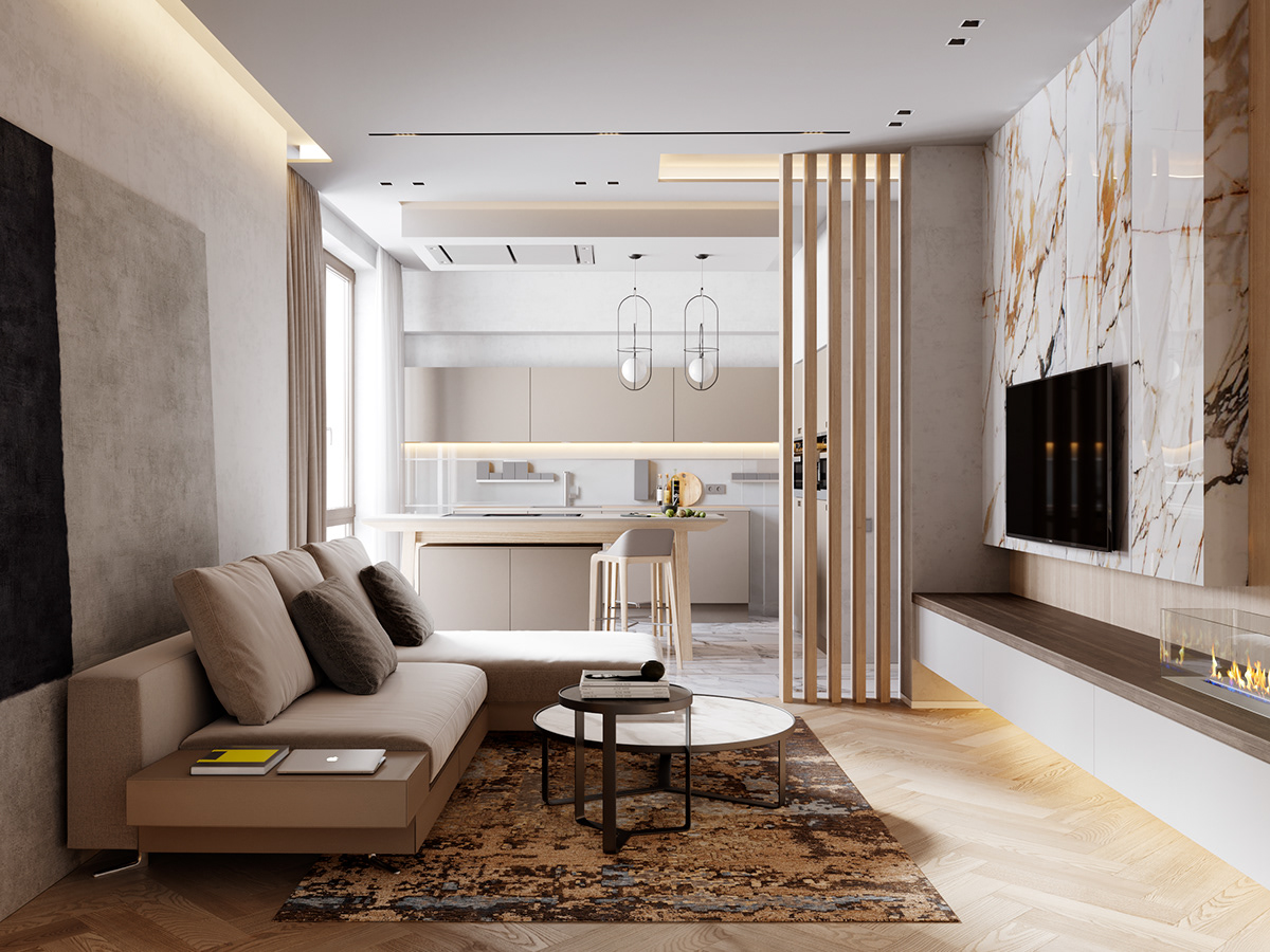 de-de-the-first-line-apartmentdia-diem-saint-petersburg-region-russiadien-tich 15 1547540047