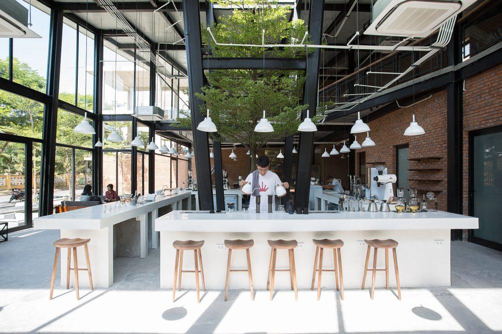 thiết kế Cafe tại Hồ Chí Minh  43 FACTORY COFFEE ROASTER 1 1551171795