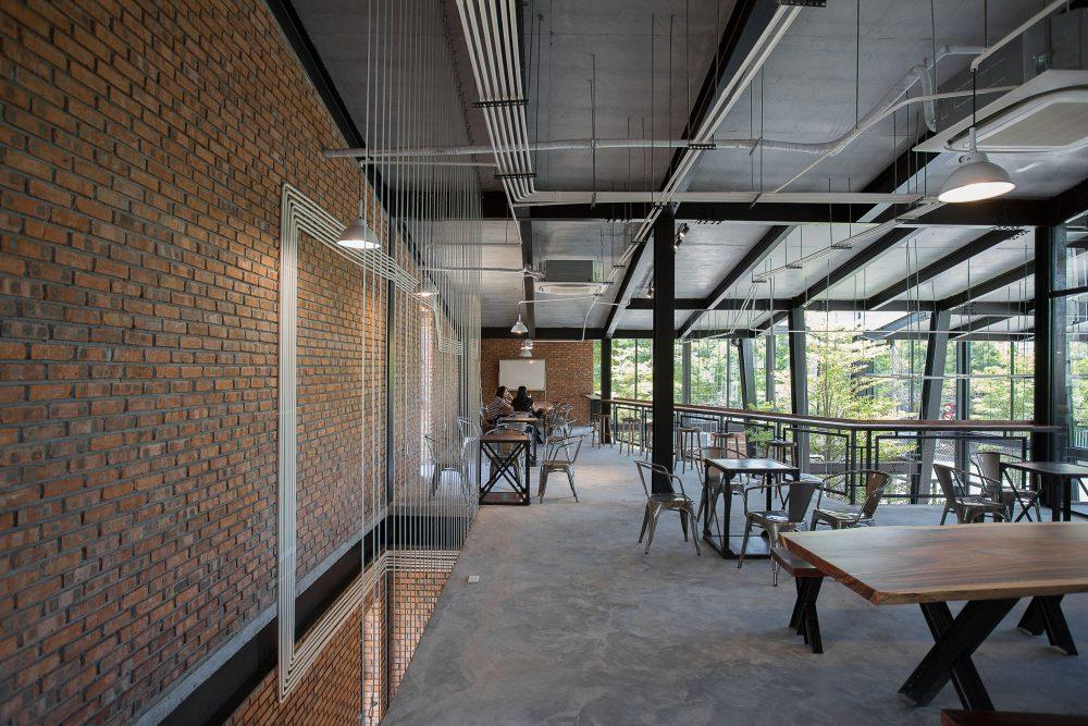 thiết kế Cafe tại Hồ Chí Minh  43 FACTORY COFFEE ROASTER 12 1551171797