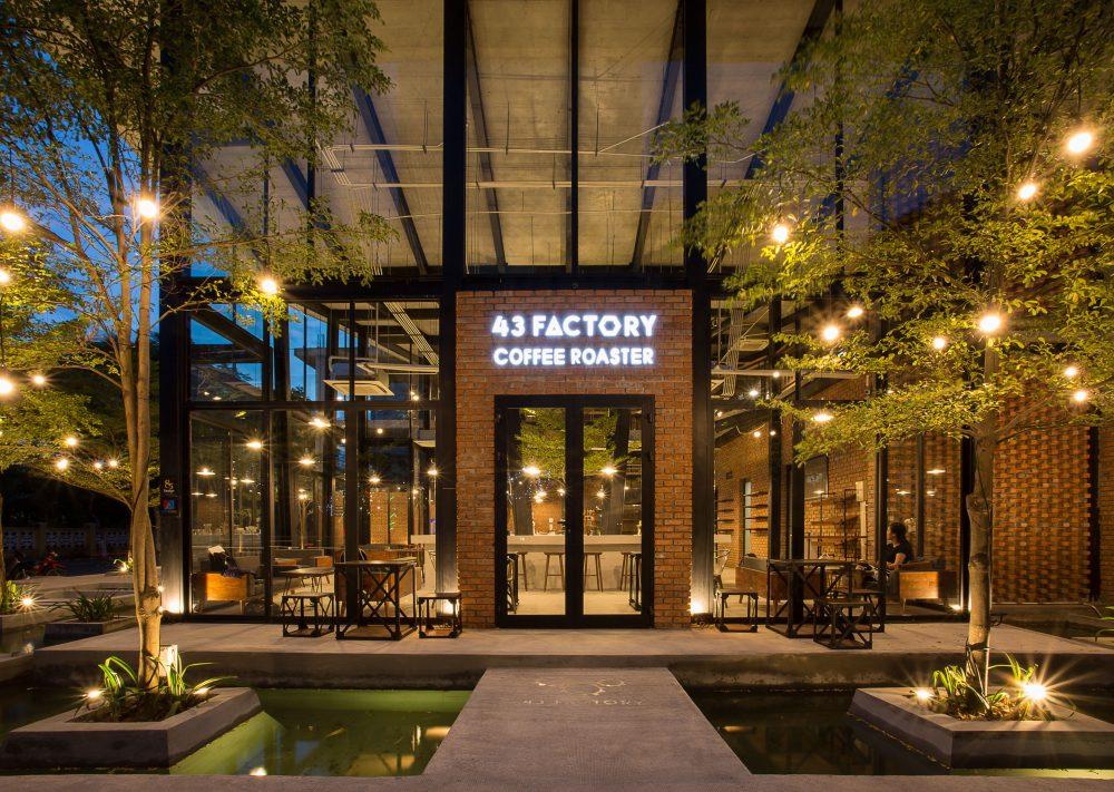 thiết kế Cafe tại Hồ Chí Minh  43 FACTORY COFFEE ROASTER 19 1551171799