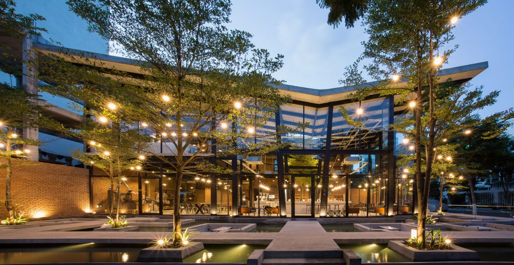 thiết kế Cafe tại Hồ Chí Minh  43 FACTORY COFFEE ROASTER 21 1551171800