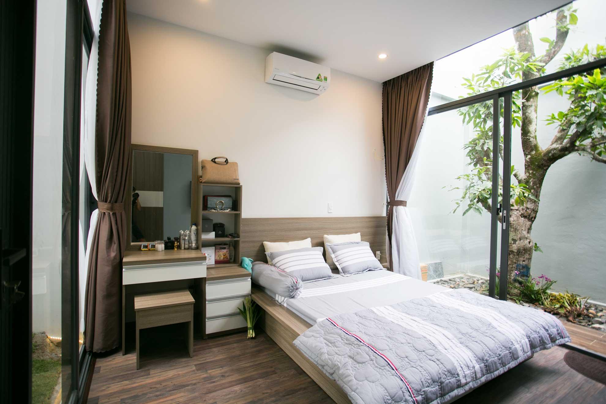 thiết kế Nhà tại Đà Nẵng BAO'S HOUSE 8 1551172107