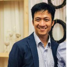 Trần Đăng Quang