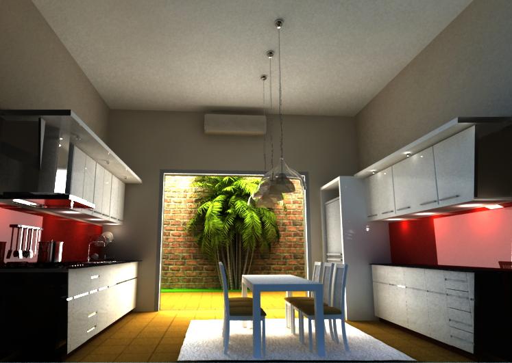 thiết kế nội thất Nhà Mặt Phố tại Hà Nội Nội thất nhà phố 0 1548597407