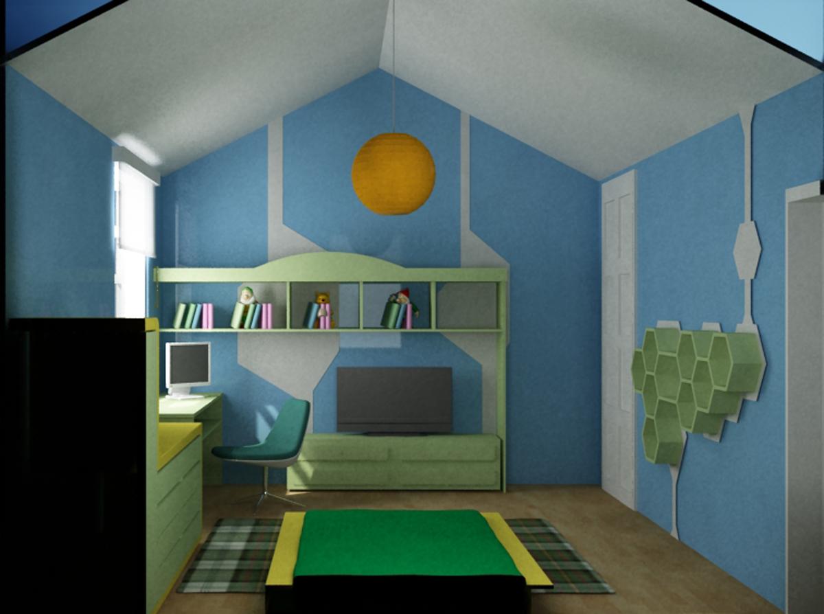 thiết kế nội thất Nhà Mặt Phố tại Hà Nội Nội thất nhà phố 13 1548597409