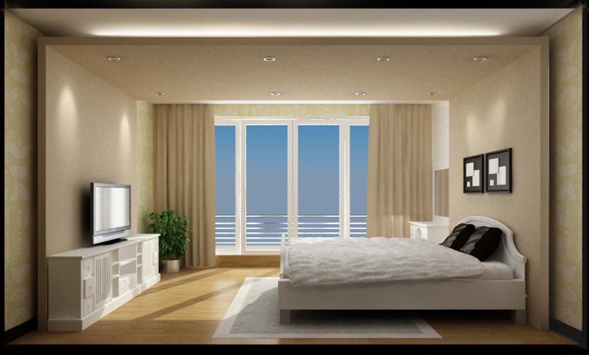 thiết kế nội thất Nhà Mặt Phố tại Hà Nội Nội thất nhà phố 4 1548597407