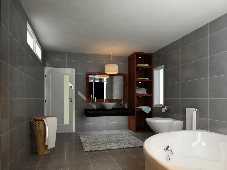 thiết kế nội thất Nhà tại Hà Nội nhà ở mặt phố 10 1548600123