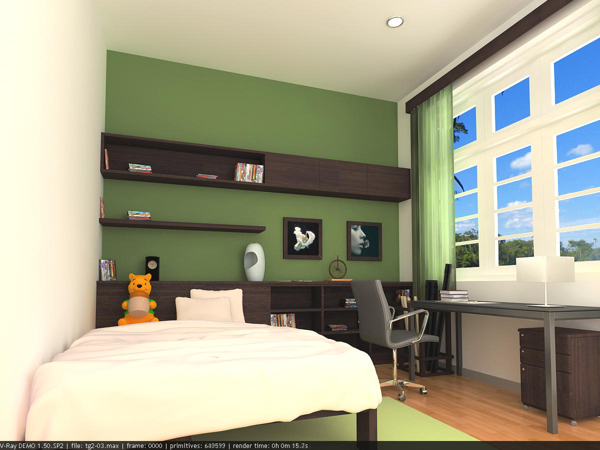 thiết kế nội thất Nhà tại Hà Nội nhà ở lô phố 4 1548601460
