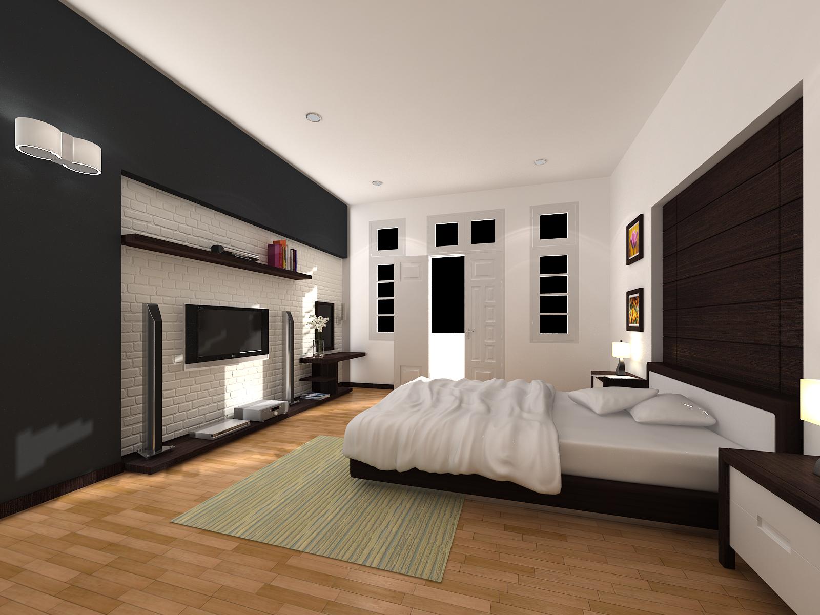 thiết kế nội thất Nhà tại Hà Nội nhà ở lô phố 7 1548601462