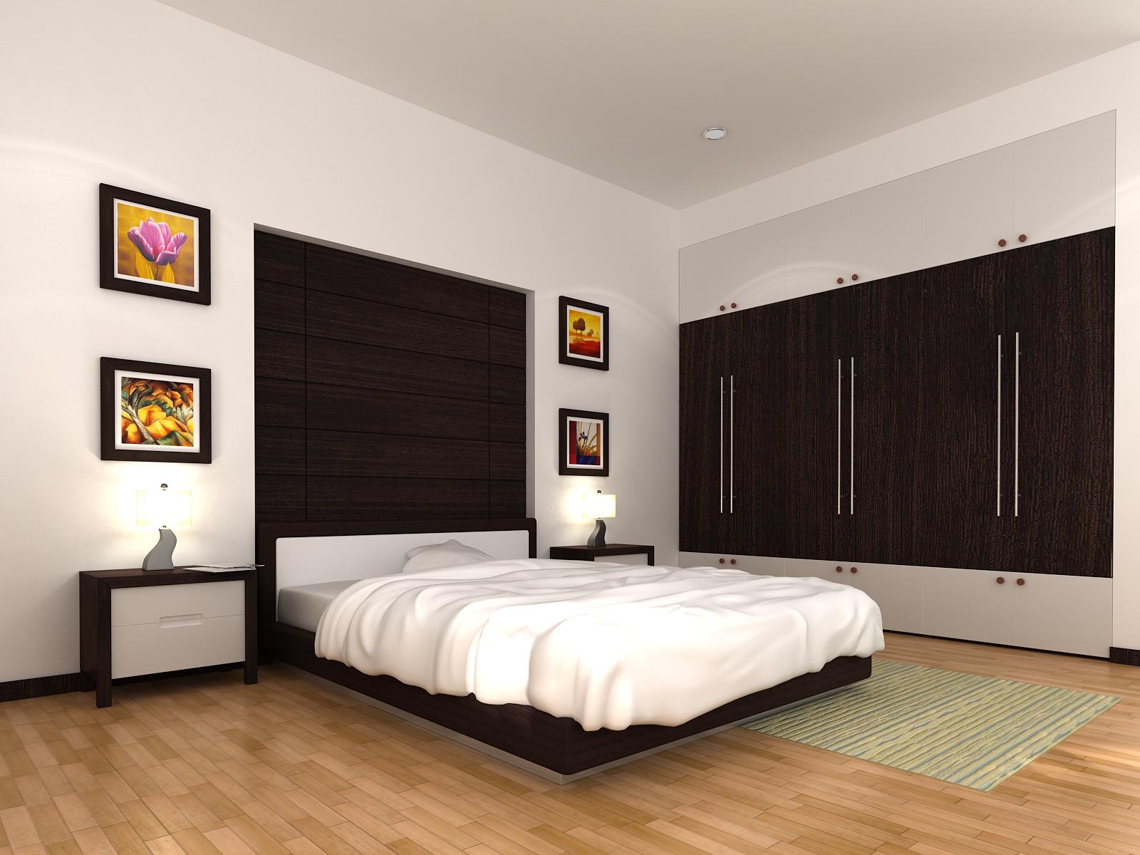 thiết kế nội thất Nhà tại Hà Nội nhà ở lô phố 8 1548601462