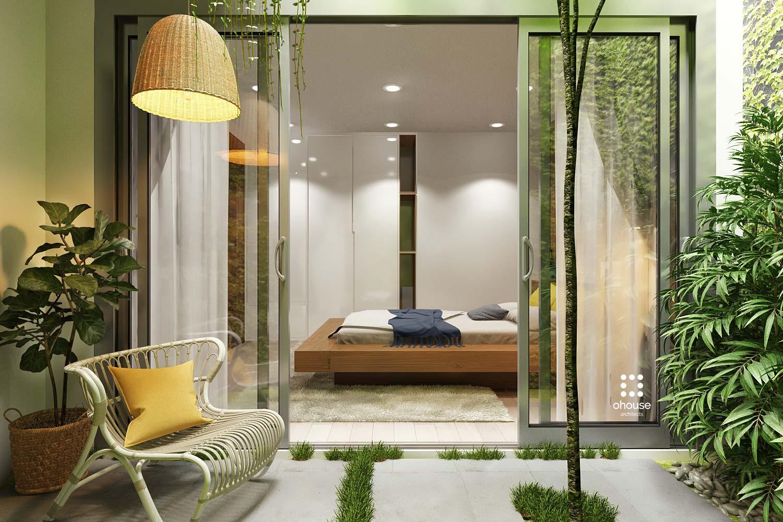 thiết kế Nhà Mặt Phố tại Kiên Giang Phú Quốc House 10 1564930546