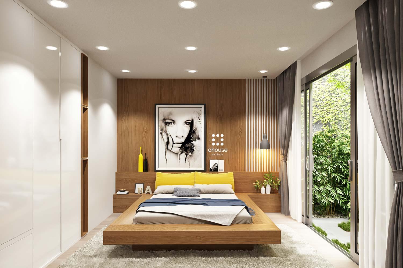 thiết kế Nhà Mặt Phố tại Kiên Giang Phú Quốc House 6 1564930546