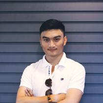 Trần Ngọc Quốc Việt