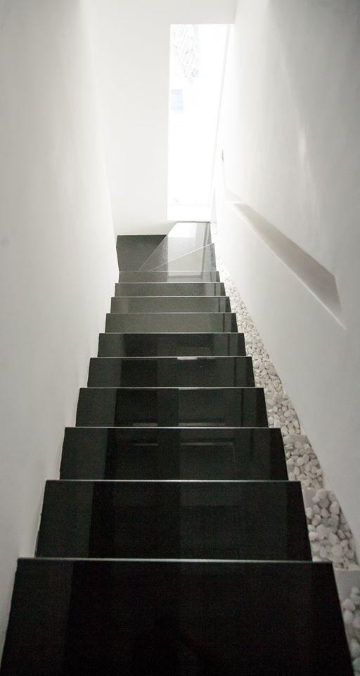 thiết kế Nhà 3 tầng tại Hồ Chí Minh H16.01 House 0 1555561043