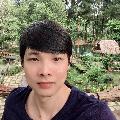 Trần Quốc Chí