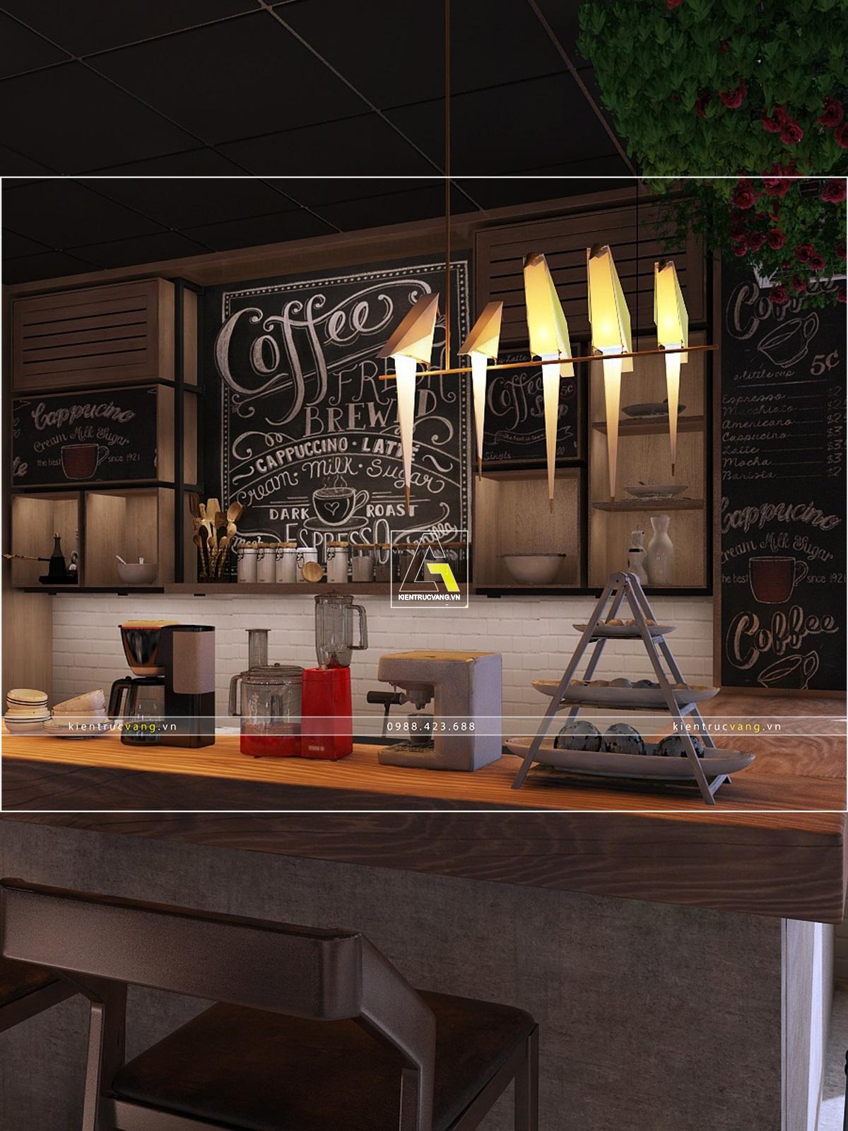 thiết kế nội thất Văn Phòng tại Hồ Chí Minh Thiết kế nội thất văn phòng Misa Hồ Chính Minh 36 1530873754