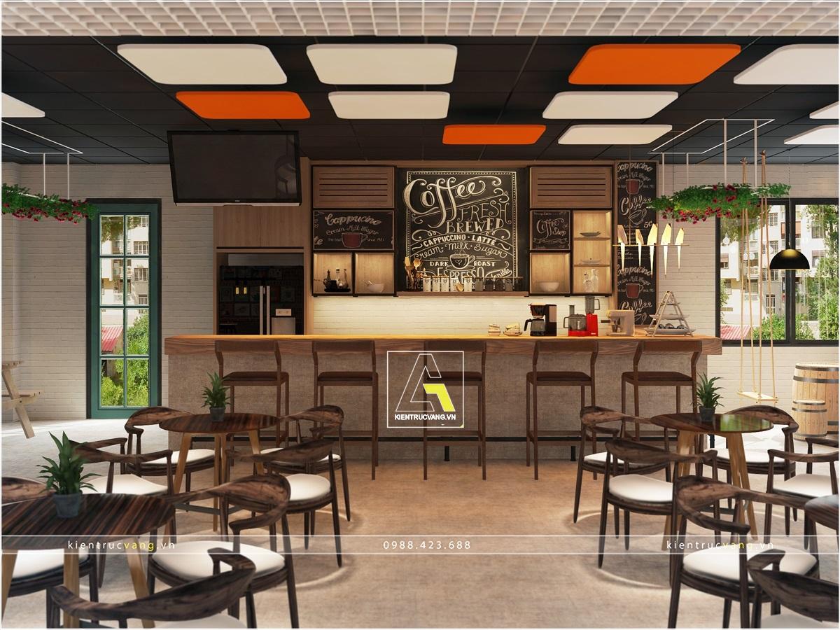 thiết kế nội thất Văn Phòng tại Hồ Chí Minh Thiết kế nội thất văn phòng Misa Hồ Chính Minh 37 1530873752