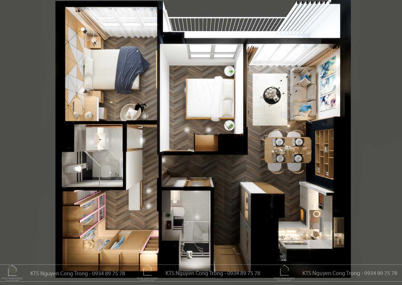 thiet-ke-noi-that-chung-cu-gather-apartment09