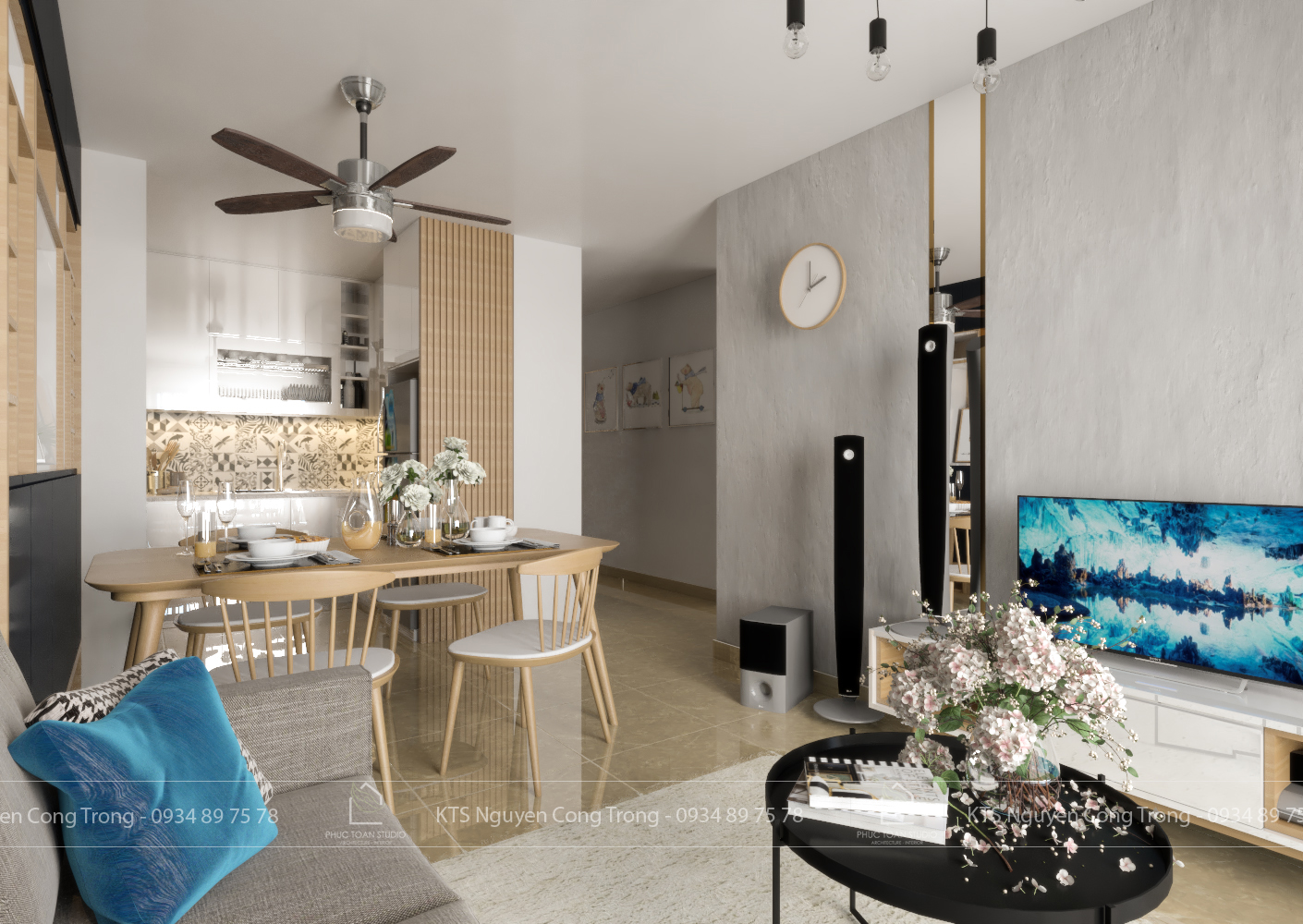 thiet-ke-noi-that-chung-cu-gather-apartment16