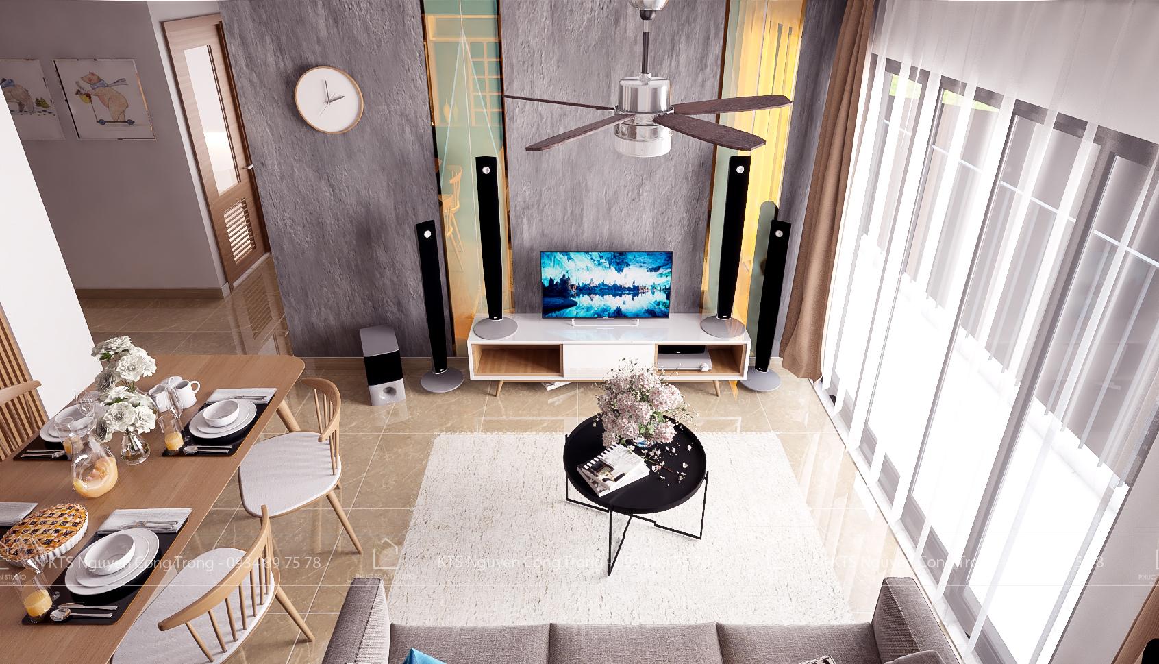 thiet-ke-noi-that-chung-cu-gather-apartment51