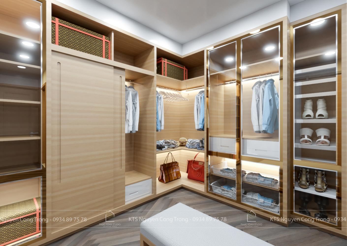 thiet-ke-noi-that-chung-cu-gather-apartment131