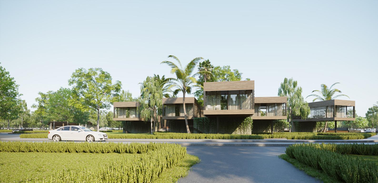 thiết kế Resort tại Khánh Hòa Resort Quốc Bảo 3 1531359426
