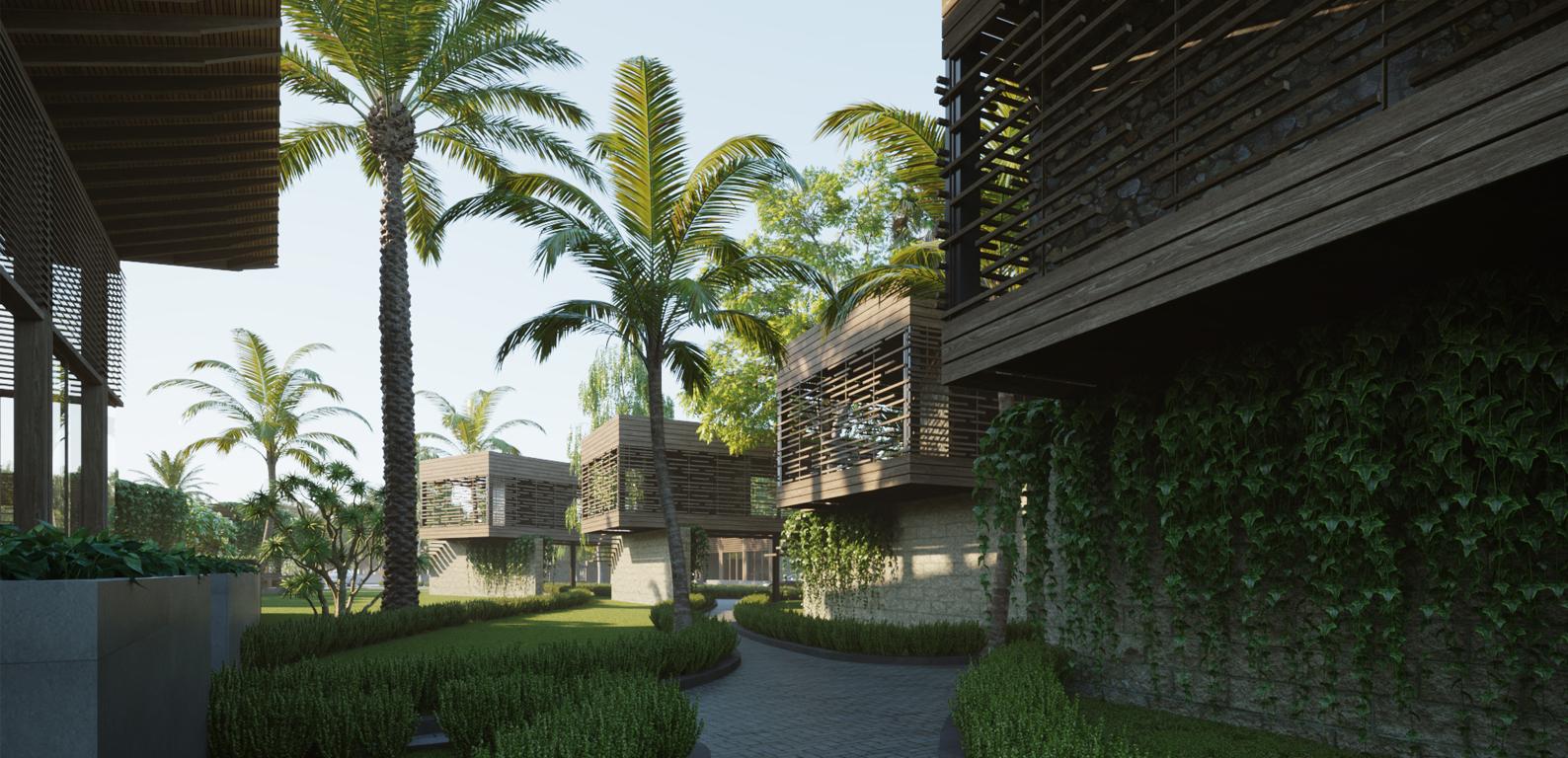 thiết kế Resort tại Khánh Hòa Resort Quốc Bảo 6 1531359418