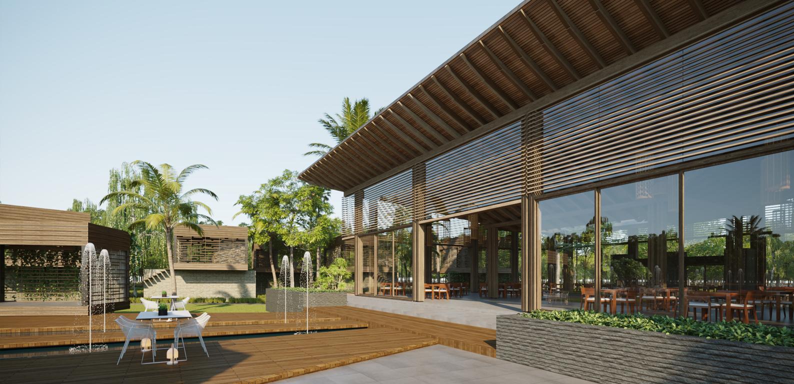 thiết kế Resort tại Khánh Hòa Resort Quốc Bảo 9 1531359422