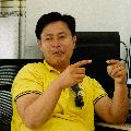 Võ Hoàng Giang