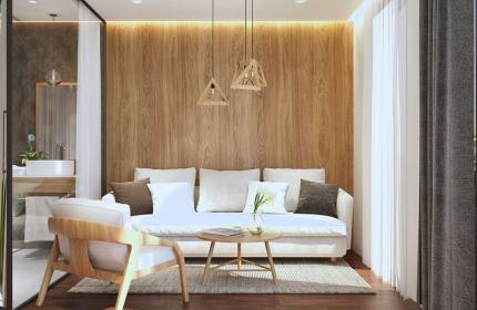 thiết kế Nhà 2 tầng tại Đà Nẵng P.H.U.O.N.G House 8 1534128541